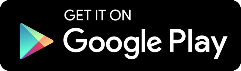 Get it on Google Play!